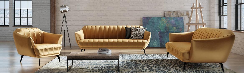 Arreglar el mecanismo de un sofá cama