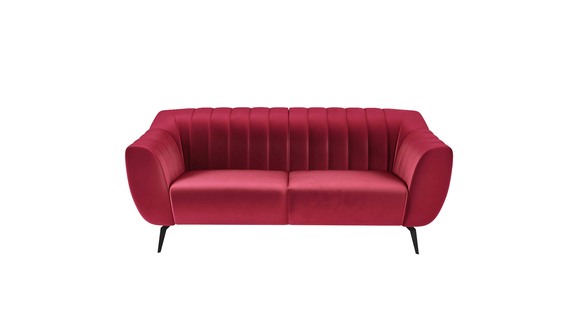 Sofá elegante Jula 2 (1)