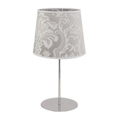 Lámpara de mesa Alano