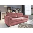 función de sofá cama