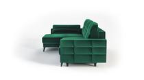 sofá con función de cama