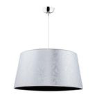 Lámpara colgante Napo (1)