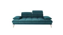Sofá elegante Suny 2